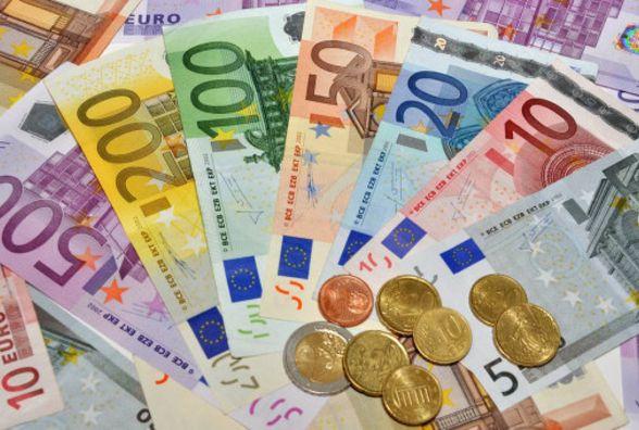 Яким буде курс валют 24 січня?