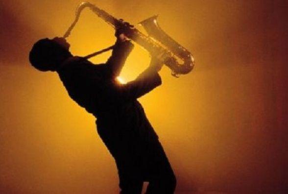 У Кам'янці відбудеться концерт джазової музики
