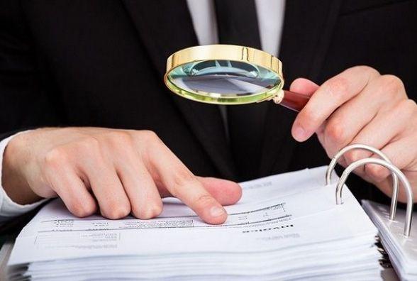 Держпраці йде з перевірками. Які підприємства у Кам'янці та районі інспектуватимуть у лютому?