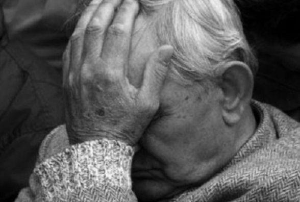 У Кам'янці шахраї обманули 76-річного дідуся