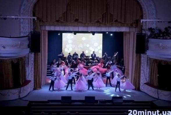 У Будинку культури Кам'янця відбудеться безкоштовний інструментальний концерт