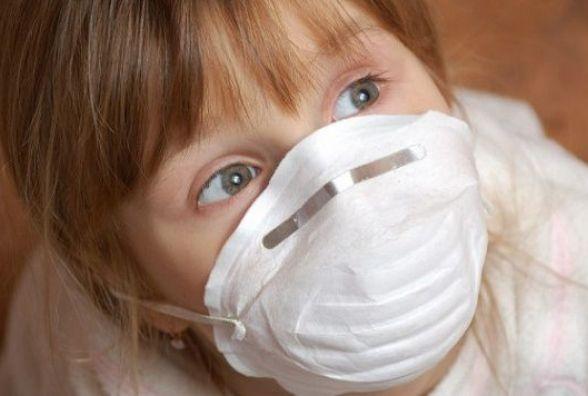 У Кам'янці в лютому чадним газом отруїлося шестеро осіб