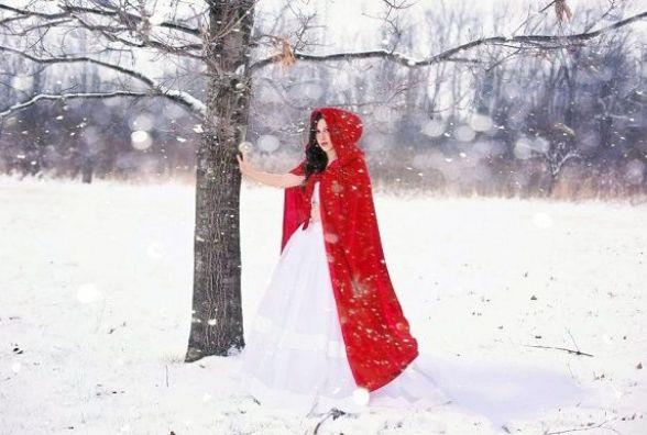 На вихідні в Україні очікують сильні морози. Якою буде погода у Кам'янці?