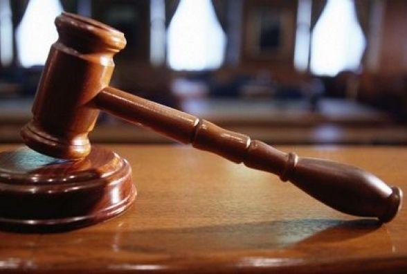 Кам'янецька прокуратура вимагає у недобросовісного орендаря повернення землі вартістю 800 тисяч гривень