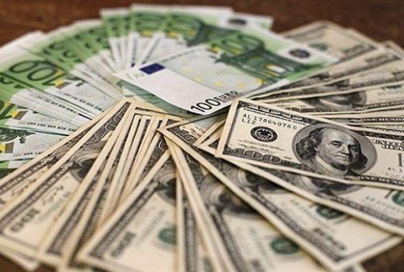 Яким є курс валют на 12 березня?