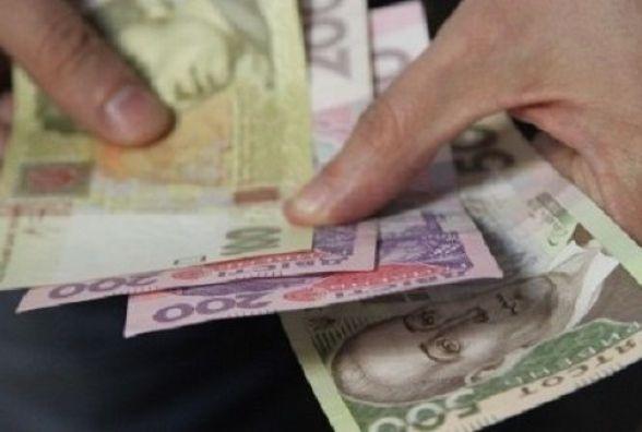 У Кам'янці виплатять разову грошову допомогу жертвам Другої світової війни