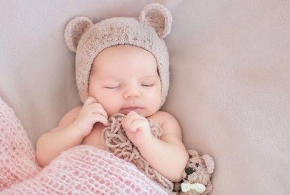 Весняні лелеки принесли до Кам'янця 60 малюків