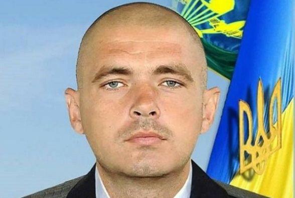 Тіло загиблого на Донбасі героя з Кам'янеччини ідентифікували через три з половиною роки