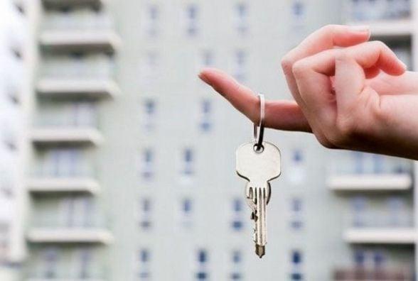 Фіктивна оренда квартири: 27-річний кам'янчанин став жертвою інтерент-шахрая
