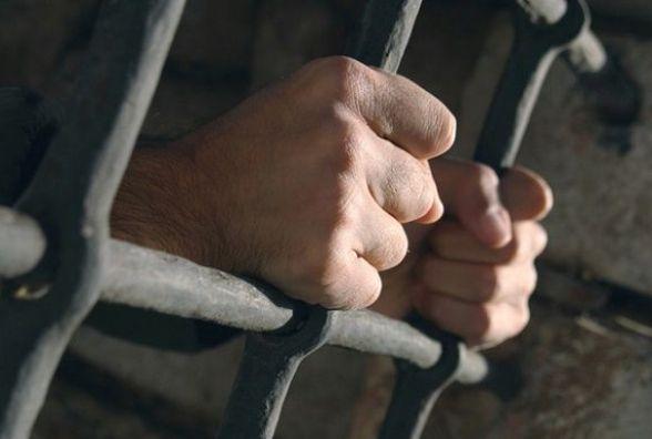 На Кам'янеччині через 8 років винесли вирок сину за вбивство матері