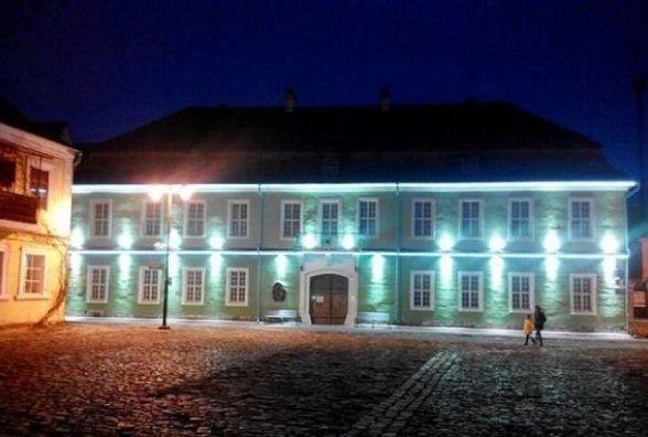 Кам'янчан запрошують на виставку різноманітних видів мистецтва майстрів з Польщі