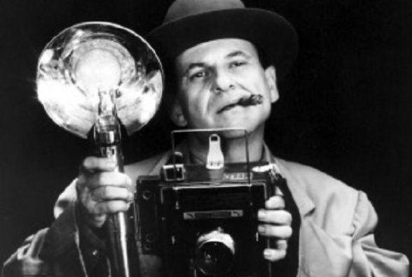 До Дня Фотографа у Кам'янці відбудеться виставка на тему усмішок