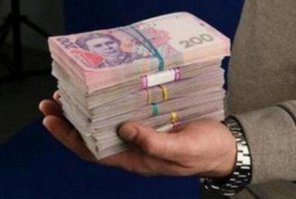 Недобросовісний землекористувач у Кам'янці сплатить майже 300 тисяч у бюджет міста