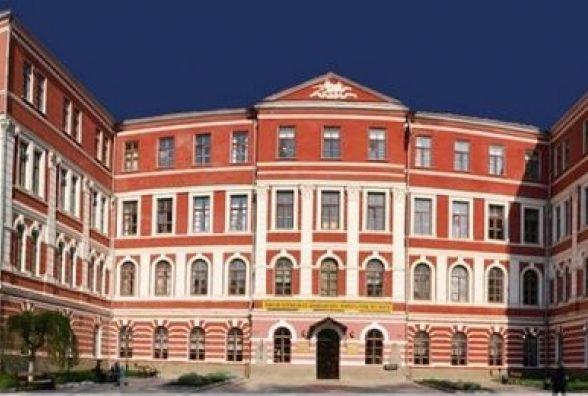 Рейтинг закладів вищої освіти: на яких місцях університети Кам'янця?