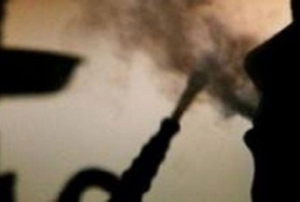 У Кам'янці кальянній загрожує штраф більше ніж на 8 000 гривень