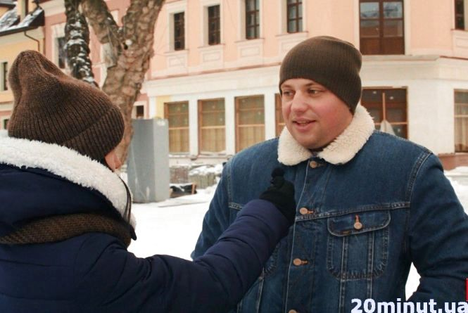 Що туристи обов'язково повинні побачити, прибувши до Кам'янця – Подільського? (ВІДЕОСЮЖЕТ)