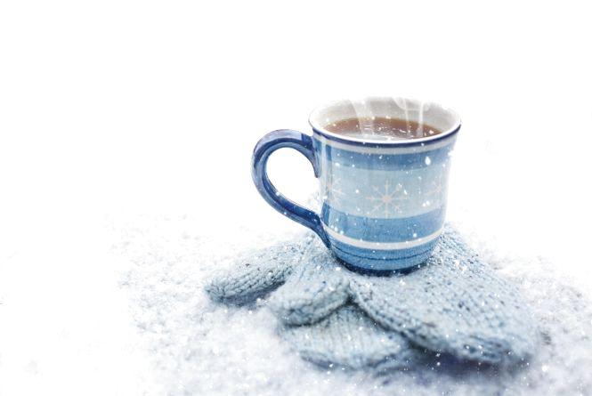 У Кам'янці 21 січня різко потепліє