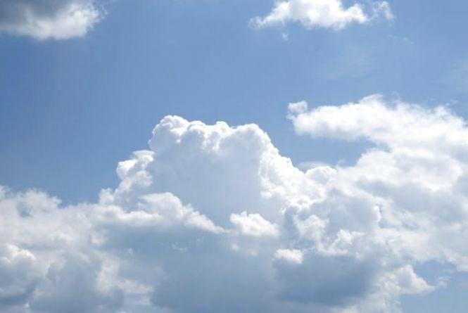 Якою погода буде в останній день зими у Кам'янці?