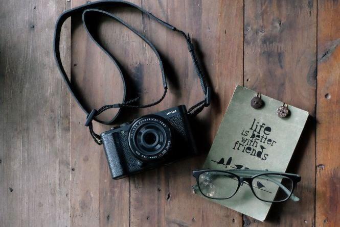 Де фотографуватися у Кам'янці – Подільському? Декілька ідей та порад