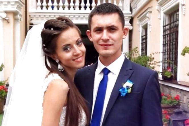 """Кам'янчанка перемогла на шоу """"4 весілля"""""""