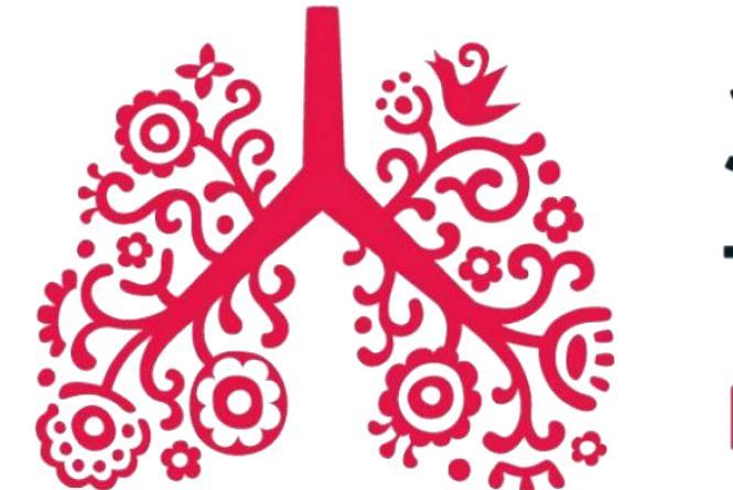 Сьогодні Всеукраїнський день боротьби із захворюванням на туберкульоз
