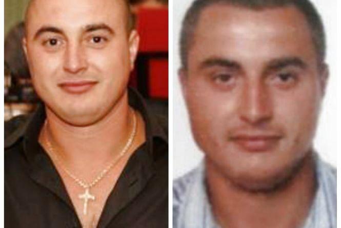 Поліція Кам'янця розшукує 31-річного чоловіка. Він підозрюється  у нанесенні тяжких тілесних ушкоджень