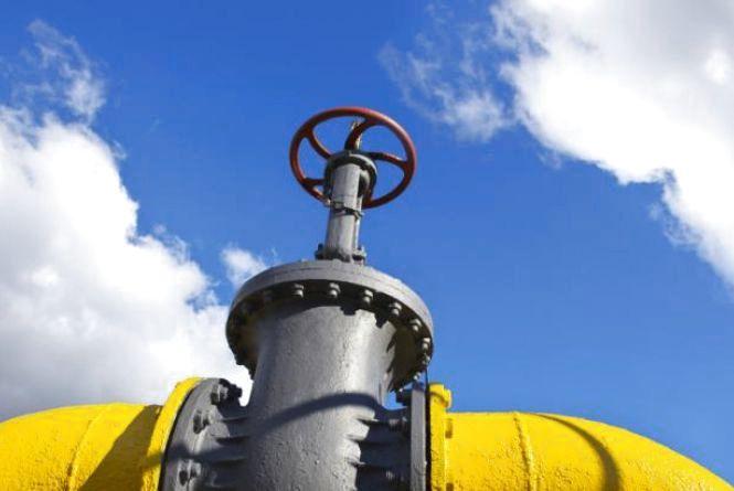 У селах на Кам'янеччині добудують газопровід. Кошти вже виділили