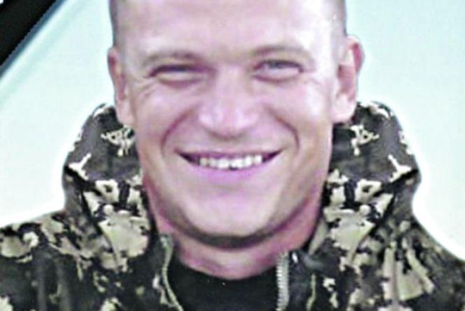 Дмитру Кримінському у Кам'янці встановлять меморіальну дошку