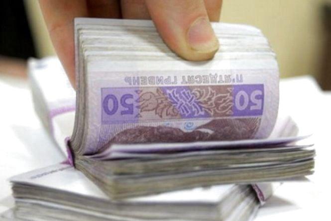 У Кам'янці шахрай виманив у чоловіка 30 тисяч гривень