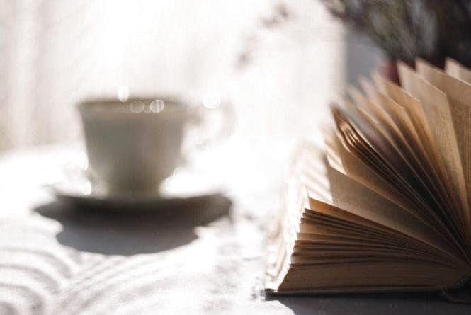 Літераторів Кам'янця запрошують на «фреш»
