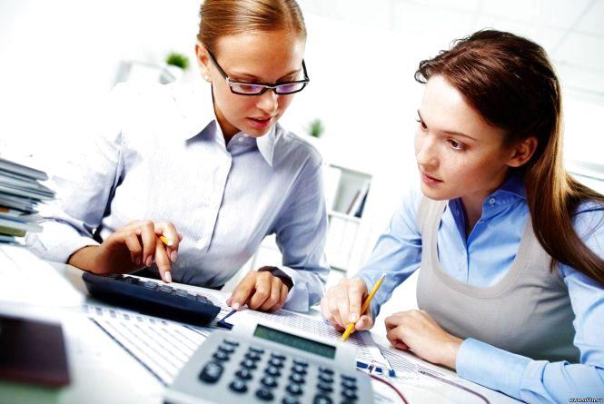 16 липня - День бухгалтера
