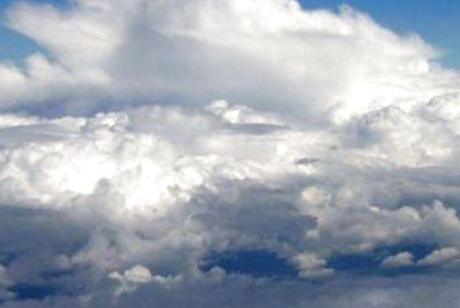 Яка погода буде у Кам'янці 16 липня?