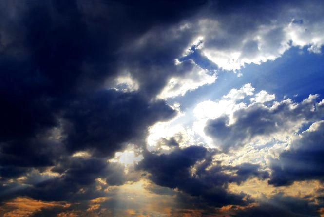 Прогноз погоди у Кам'янці на 18 липня