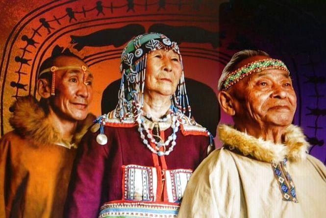 Міжнародний день корінних народів світу відзначають 9 серпня