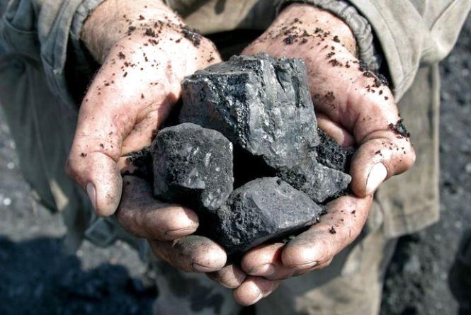 27 серпня відзначають День шахтаря України