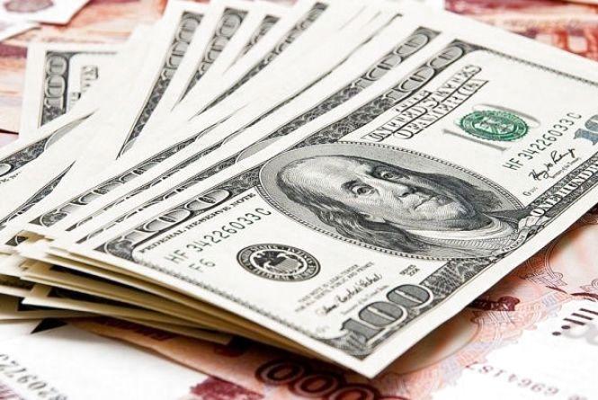 На 5 копійок здорожчав долар - НБУ на 6 вересня