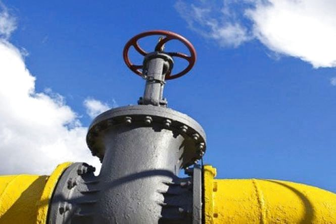 10 вересня - День працівників нафтової та газової промисловості України