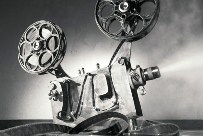 "Камера. Мотор. Знято: у Кам'янці дебютує кінофест ""Бруківка"""