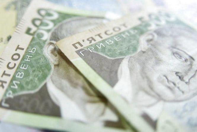 Курс гривні від НБУ на 19 жовтня