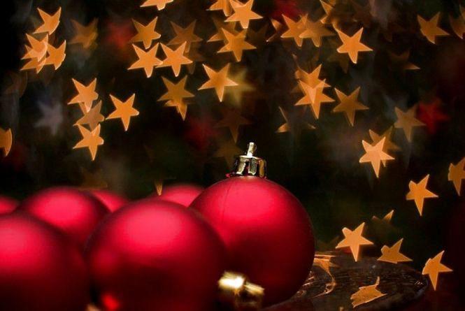 Католицьке Різдво 25 грудня може стати вихідним в Україні