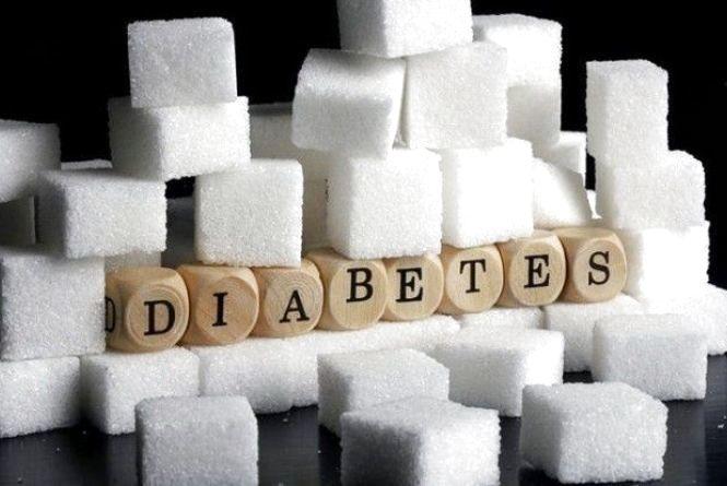 14 листопада - Всесвітній день боротьби з цукровим діабетом