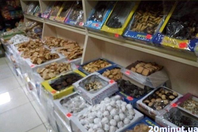 Кондитерські Кам'янця: де обрати солодощі?