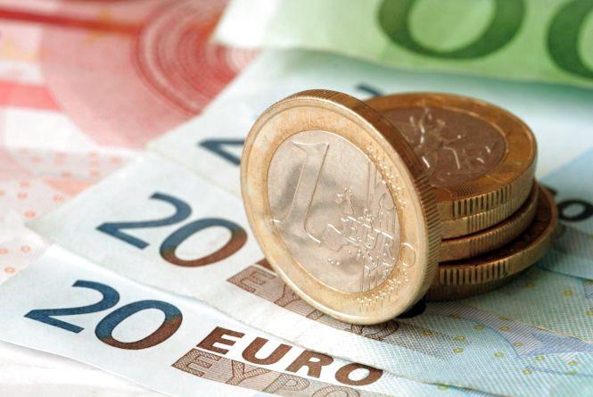 Гривня стабілізується. Курс валют на 17 листопада.