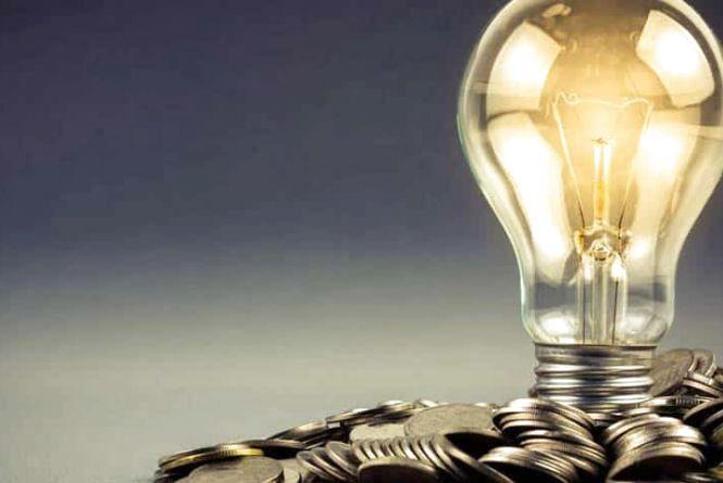 Ціна на електрику з нового року зросте на 16,2%
