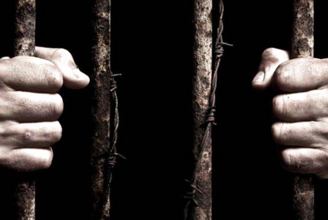 За жорстоке вбивство душогубу дали 14 років позбавлення волі