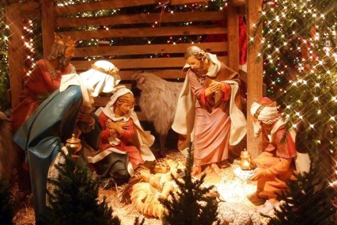 Різдво 2018: традиції святкування від давніх часів до сьогодення