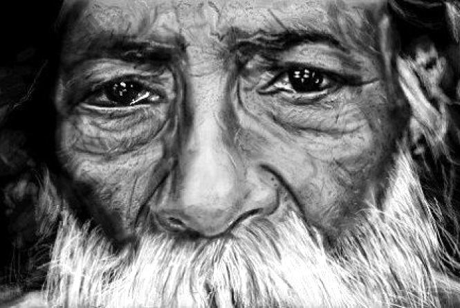 Соціальні заклади Кам'янця: де допомогають безпритульним особам та людям похилого віку?