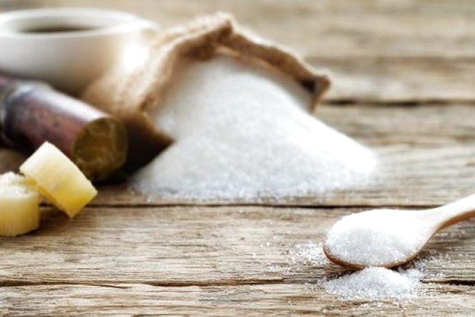 В Україні прогнозують подорожчання цукру
