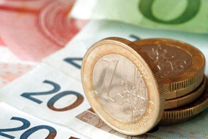 Курс валют на 19 січня