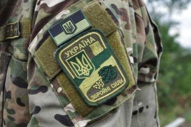 Військкомат у Кам'янці визнано кращим в області